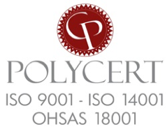 blb-logo-certification-POLYCERT