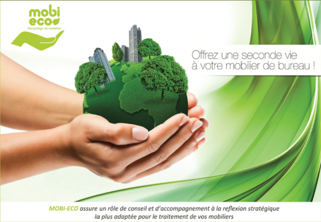 recyclage-mobilier-mobi-eco
